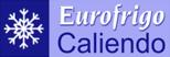 Eurofrigo Caliendo